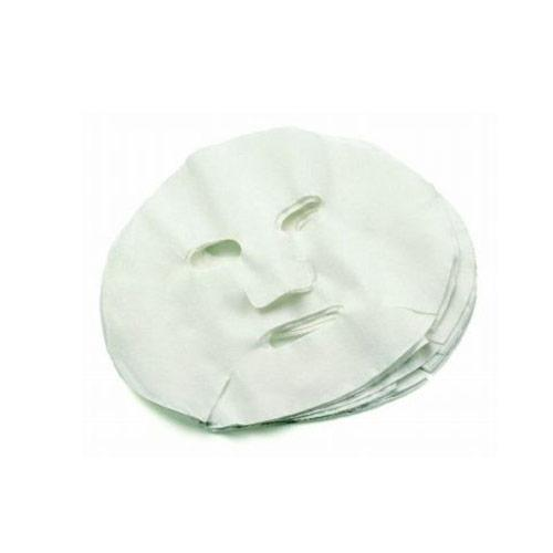 maschera facciale monouso