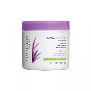 MASCHERA HYDRASOURCE MATRIX 150 ML.