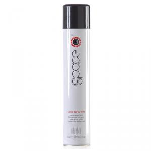 LACCA SPRAY FORTE VITASTYLE 500 ML.