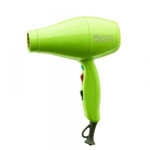PHON GAMMAPIU' 500 COMPACT VERDE LIME