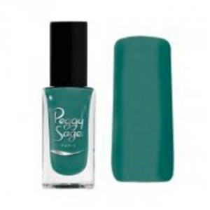 100240 WILD TURQUOISE PEGGY SAGE