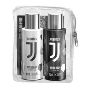 KIT MINI TAGLIE JUVENTUS