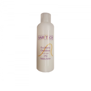 HAIR TECH ATTIVATORE DEL COLORE 1000 ML.